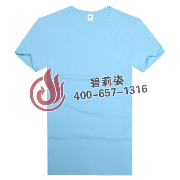 北京广告衫定做