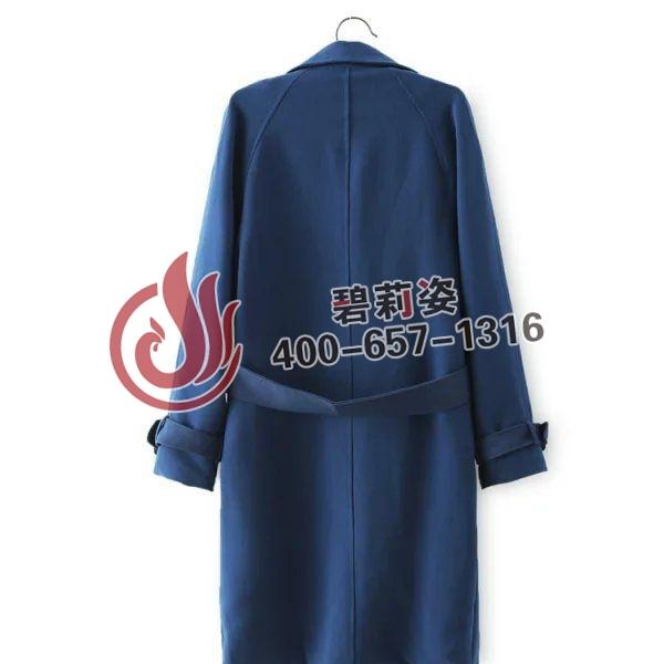 河北连衣裙定制的厂家